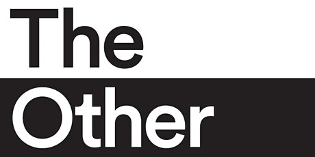 The Other Collective presents :  Online winter talk series with Sam Batley. tickets