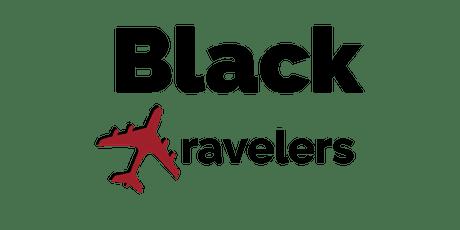 Rio Favela: Cultural Tour tickets
