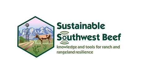 Sustainable Southwest Beef Project Annual Meeting 2020 tickets