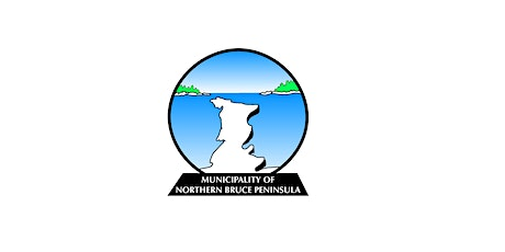 Municipality of Northern Bruce Peninsula Strategic Planning - Safety tickets