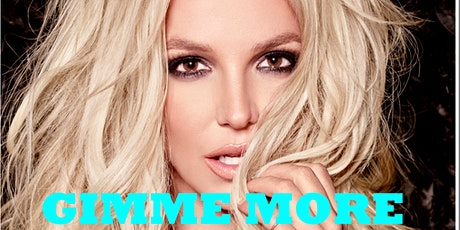 GIMME MORE: Learn Britney Spears' live performance choreo on 2 Monday nites tickets