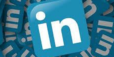 LinkedIn for REALTORS Series tickets