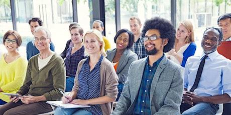 Rapid Tax Training tickets