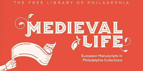 Medieval Life Spotlight: Early Music | Digital Performance and Discussion tickets