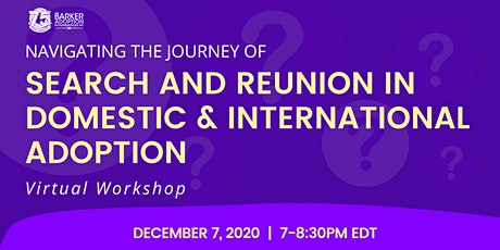 Navigating the Journey of Search and Reunion in Domestic and International tickets