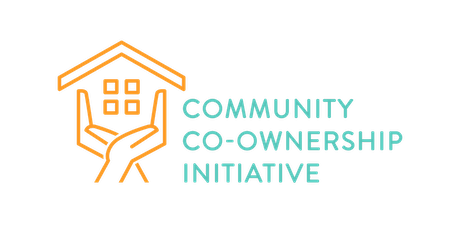 Acquisition and Rehab for Collective Housing tickets