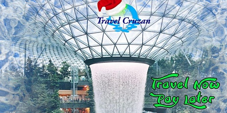 Holiday Deal - Singapore Special tickets