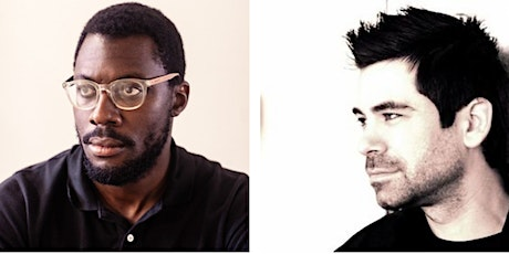 A Conversation About Radiant Light: David Ibata and Trevor Young tickets