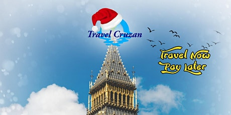 Holiday Deal - London Special tickets