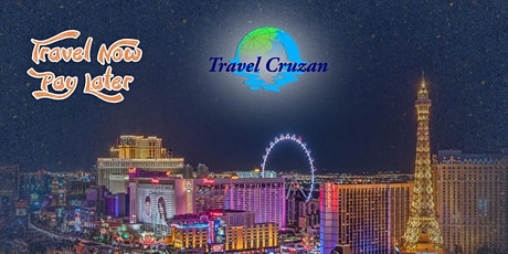 Holiday Deal - Miami to Vegas tickets