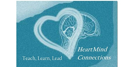 HeartMind Connections: Join Our Community of Practice tickets