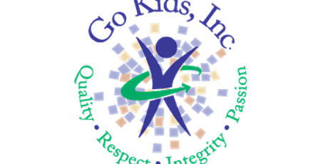 Welcome to  Go Kids Inc ingressos
