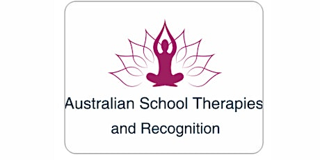 Essential Reiki at level one with ASTAR. Australian school of therapies and tickets