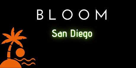 San Diego Speed Dating tickets