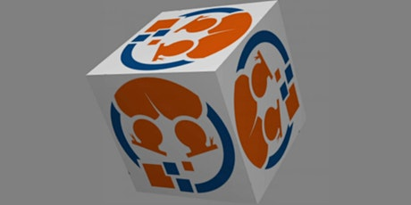 Hour of Code: Fancy Cubes - 3D Programming tickets