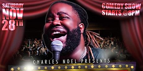 BigBaby and Friends LIVE TAPING - (Atlanta GA) tickets