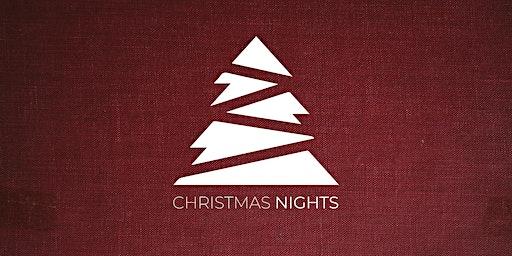Seattle Wa Christmas Concert Events Eventbrite