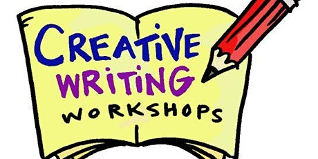 Kids Creative Writing Workshop at Blacktown[Level 1:9-12], [Level 2 :13-15] tickets