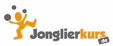 Jonglierkurs.de - Tobias Thiel logo