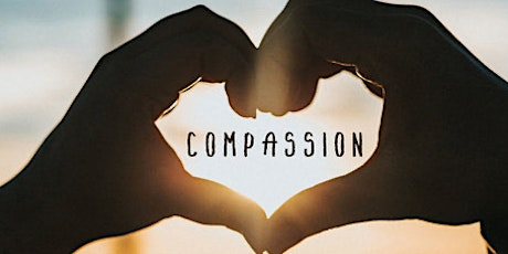 Compassion and Racism tickets