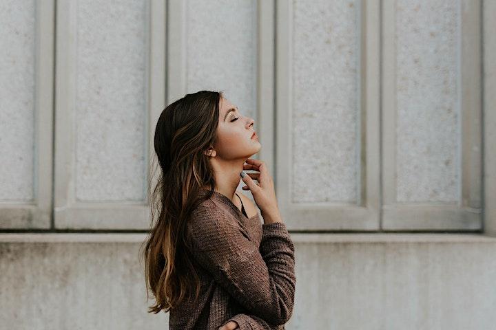 Dein Wohlbefinden startet in Deinem Darm. Rise Naturally | doTERRA image