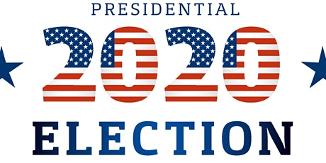U.S Presidential Election- After Thoughts tickets