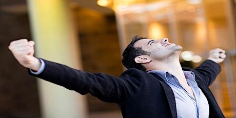 """Corso Live Online di Formazione """"From Business Dream to Business Success"""""""