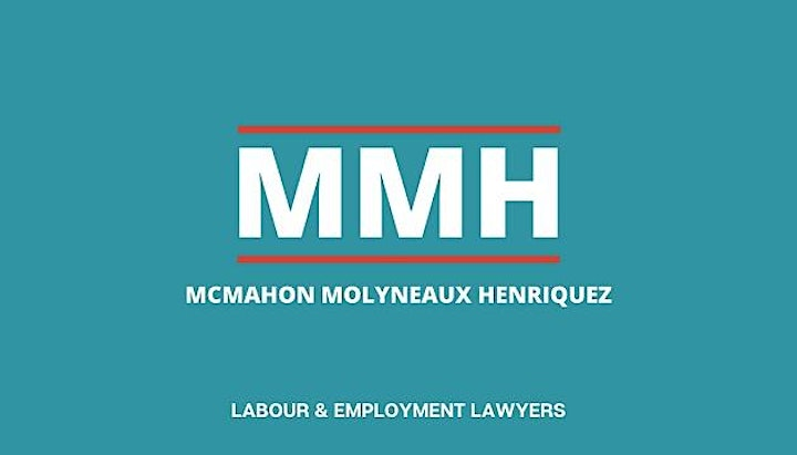 Employment & Human Rights Law for Women and Entrepreneurs in STEM image
