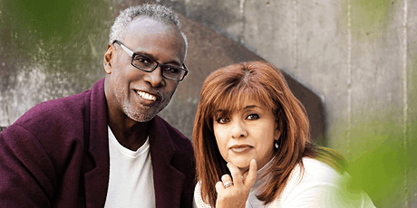 The Nash Under the Stars: Dennis Rowland and Diana Lee (Matinee) tickets