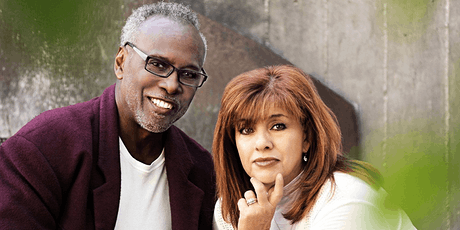 The Nash Under the Stars: Dennis Rowland and Diana Lee (Sunset) tickets