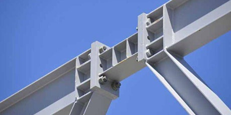 CSG/SESOC - Steelwork QA Requirements and AS/NZS 5131 tickets