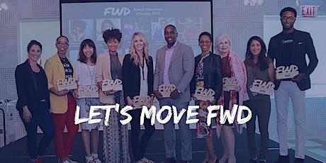 Let's MoveFWD | 2020 EOY Celebration