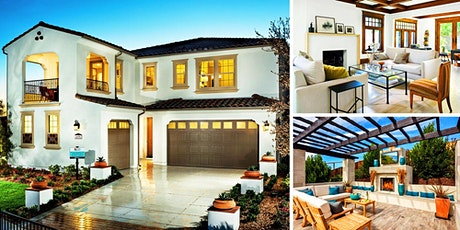 FREE Homebuyer Education Workshop - Sequoia Brewing North Fresno tickets