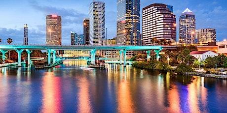 Tampa Virtual Job Fair tickets