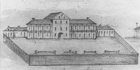 Convicts at Moreton Bay: Beyond the Chronological Register of Prisoners tickets