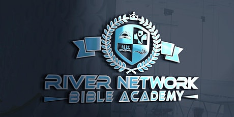 River Network Bible Academy tickets