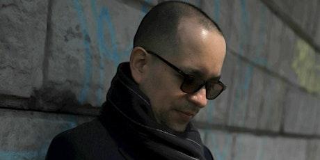 Gabriel Guerrero QUΔΠTUM TRIO tickets