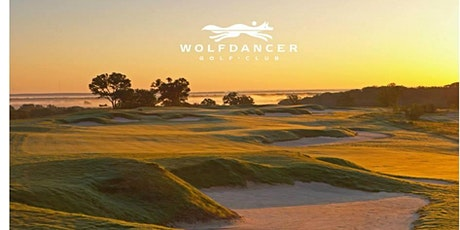 Austin LPGA Amateurs End of Year Fun Play - Wolfdancer Golf Club tickets