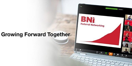 BNI Corporate Parramatta tickets
