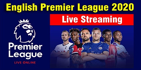 StrEams@!.Fulham V Everton LIVE ON FReE tickets