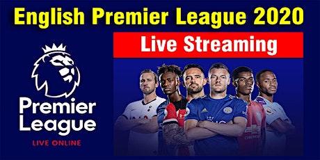 ONLINE@!.Fulham V Everton LIVE ON FReE tickets