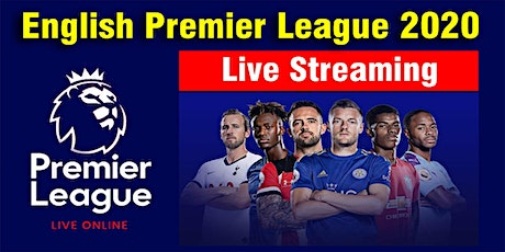 ONLINE-StrEams@!.ARSENAL V LEEDS UNITED LIVE ON tickets