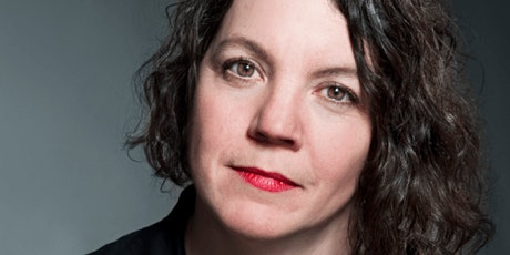 Sonja Larsen: From Memory to Meaning tickets