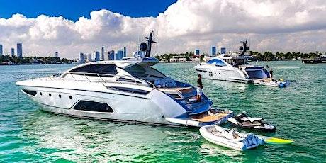 Boat Rental Yacht Rental tickets
