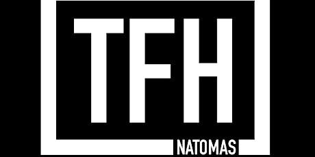 TFH NATOMAS POP-UP CHURCH SERVICE tickets