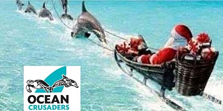 Ocean Crusaders Christmas Party tickets