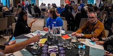 Wellington Climate Workshop - Deliberative Democracy and Assemblies tickets