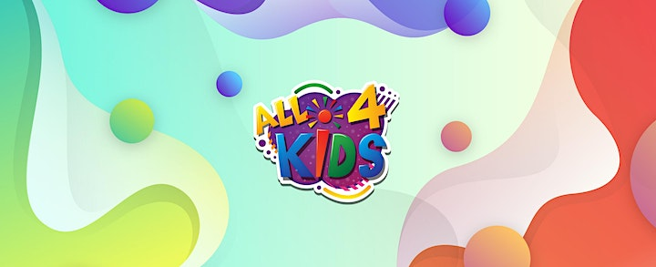 All4Kids Playcentre image