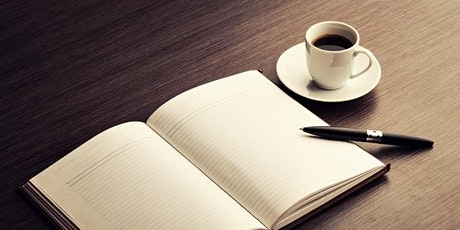 """Free Writing Session - """"Just Write!"""" tickets"""