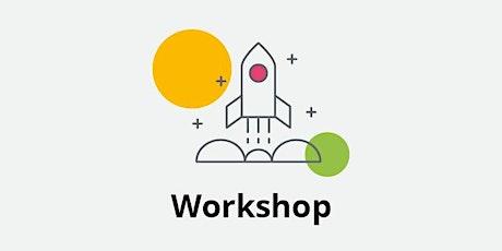 DNUG SafeLinx Workshop Tickets